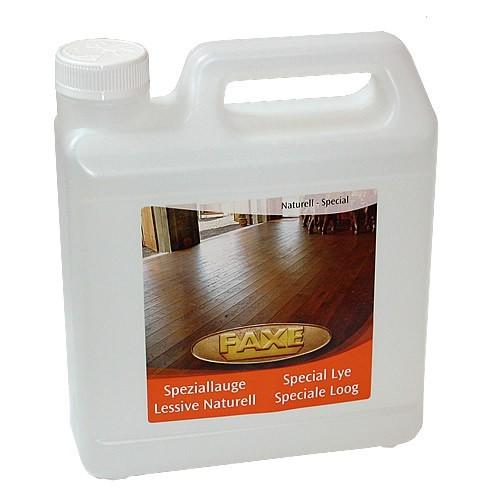 Faxe Speziallauge - 2,5 Liter