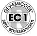 EC1_emicode