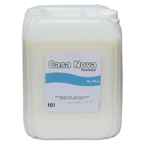 Parkettlack - Casa Nova - 10 Liter