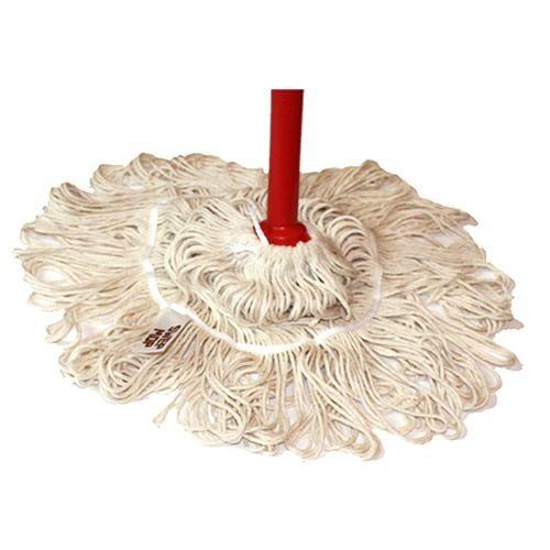 Vileda Swep Mop