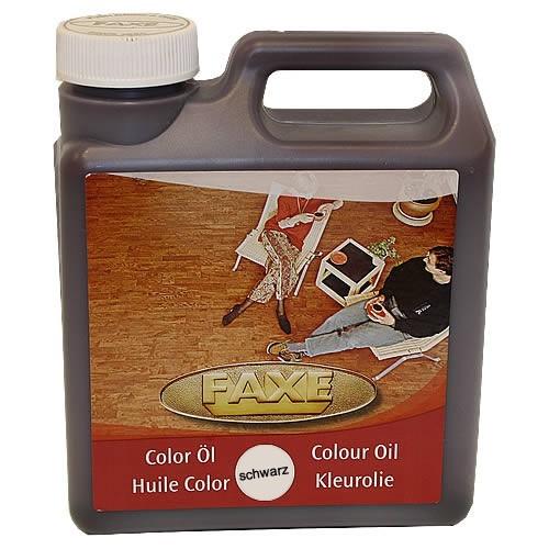 Faxe Coloröl - 1 Liter