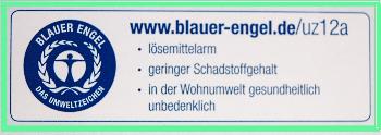 Umweltzertifikat_Blauer-Engel