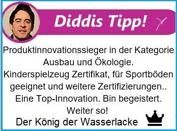 diddis-tip-teaser-greenstar