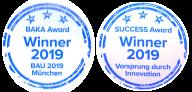 baka-success-award-greenstar3-1
