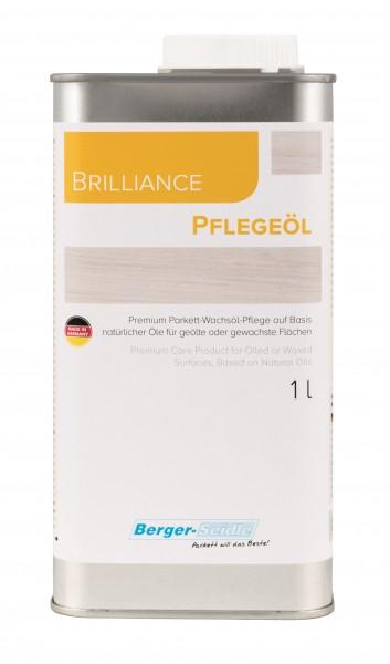 Berger-Seidle - Classic Pflegeöl