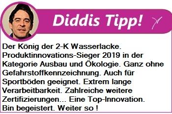 Diddis-Tip-Teaser_greenstar