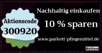 gutschein_code