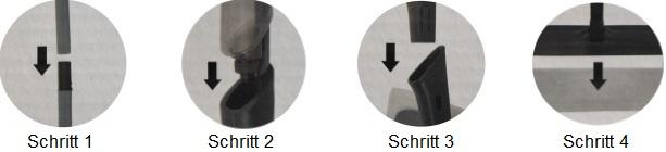 4schritt-montaget98fTtTsEfgv4