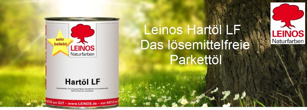 leinos-banner4