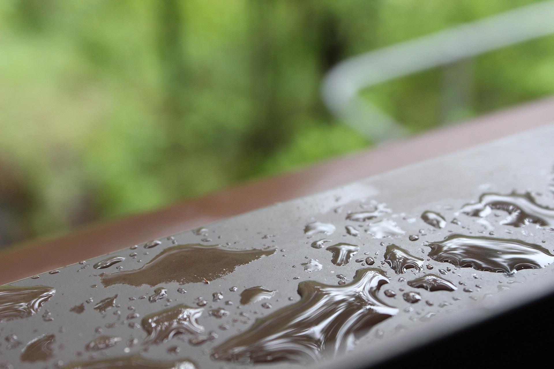 Holzfußboden Wasserschaden ~ Holzfußböden und wasserschaden ein problem? blog parkett