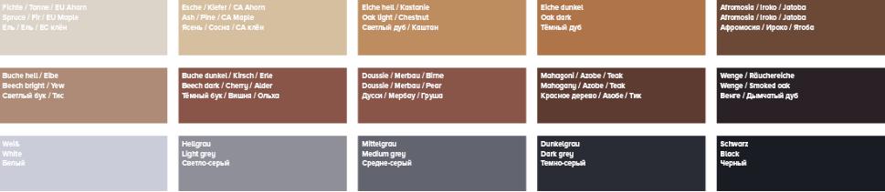 Farbtafel-Flexfill5