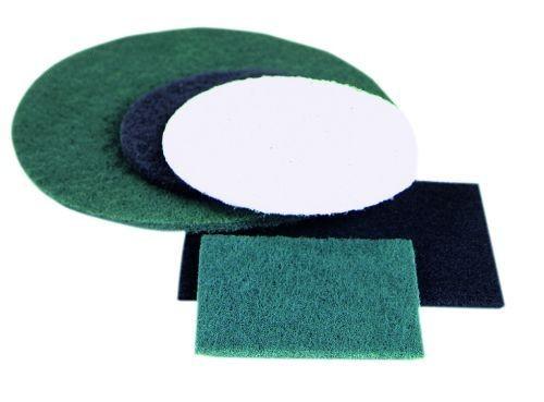 Handpads 230 x 150 mm
