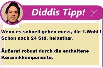 Diddis-Tip-Teaser_blankd2mq8eTK0onoW