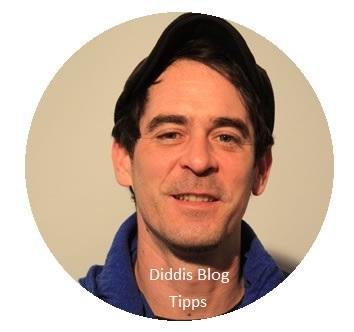 diddi-blog