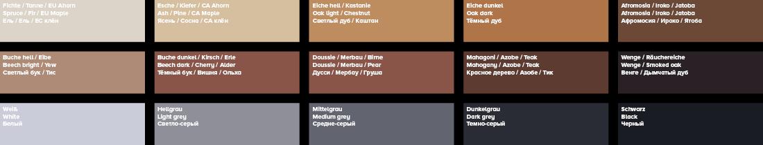 berger-seidle-flexfill-farbtafel