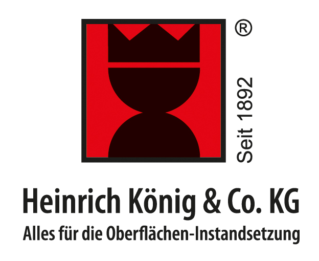 Heinrich König