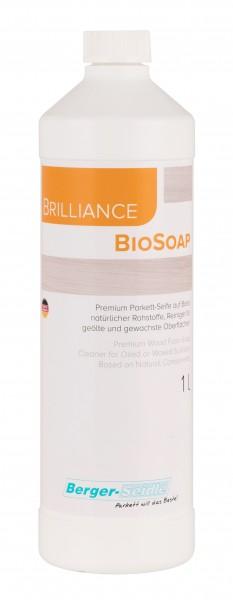 Berger-Seidle - Classic BioSoap