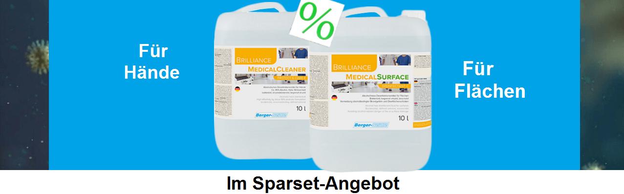 banner-sparset-angebot