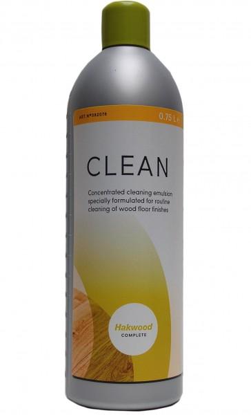Hakwood Complete Clean - 0,75 Liter