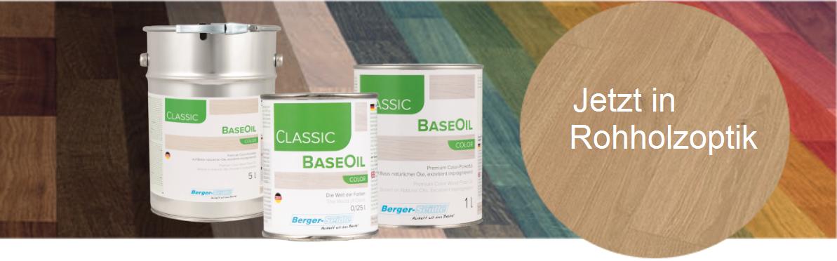 banner-berger-seidle-baseoil-color-rohholzoptik
