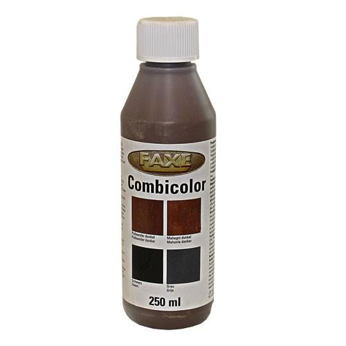 Faxe Combicolor