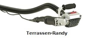 Terrassen-Randy_