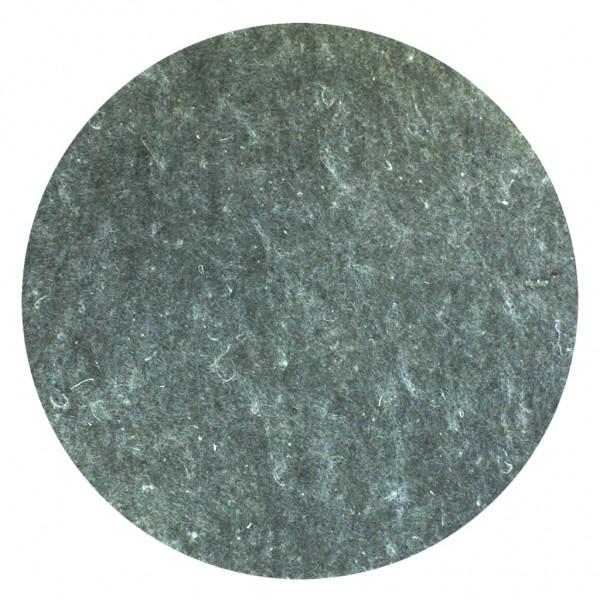 Filzpad grau, 406mm