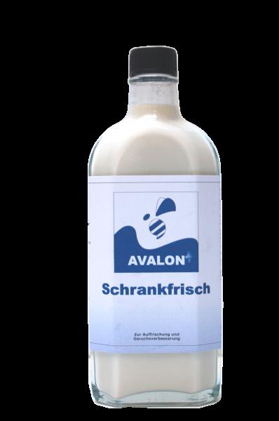 Avalon Schrankfrisch 0,25 Liter